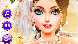 14 Game Berdandan dan Berpakaian Android yang Cocok Dimainkan Anak Perempuan