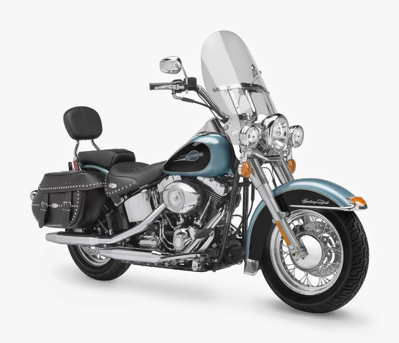 2004-2005 harley davidson softail motorcycle service manual.