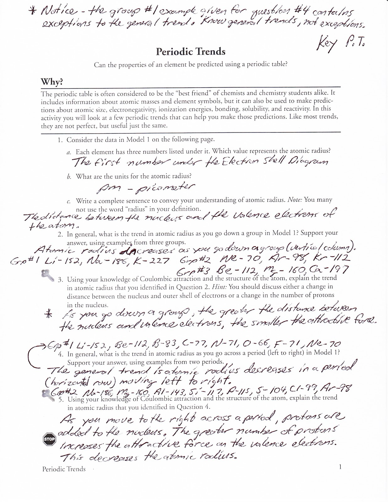 periodic table worksheets doc new blank bohr pogil pt 1 periodic table worksheets doc new blank