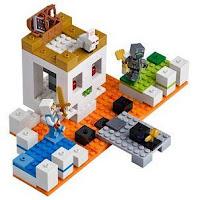 7 Game Asik Yang Dapat Meningkatkan Daya Ingat - lego
