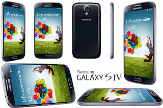 replika samsung s4 mini