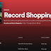 Record Shopping Picks Playlist