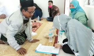 Berkah Ramadhan 2020, Sejumlah Penganut Syiah di Sampang Taubat Kembali ke Aswaja