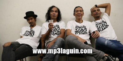 Download Slank Mp3