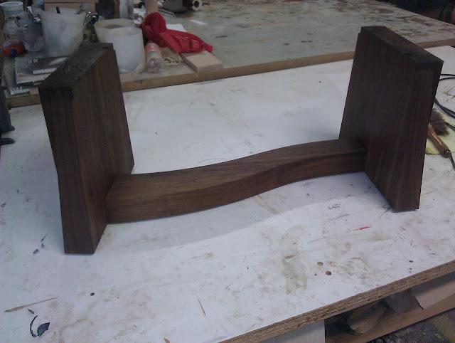 J Holtz Furniture