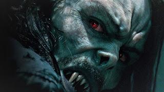 Marvel's_ Movie_Morbius_Image