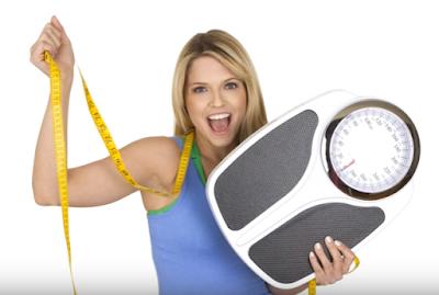 que ejercicio es bueno para bajar de peso rapido