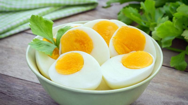 Παγκόσμια Ημέρα Αυγού: Το μικρό με μεγάλη αξία