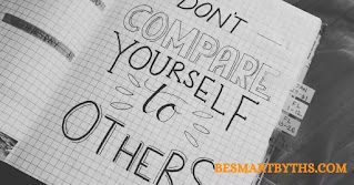 Do You Feel Inferior To Others | Inferiority Complex Motivation | Besmartbyths.com