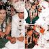 Ajay Devgn ने Kajol संग अपने घर की छत पर शादी की थी, वजह जानकर चौंक जाएंगे आप