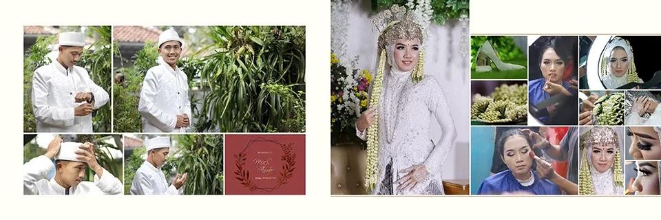 Tukang photo Bandung