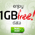 How To Get Etisalat Free 1GB Data Offer And Free 11 Months SocialMe Pack