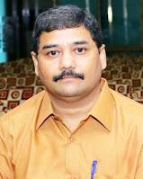 Tharangam_harshanews.com