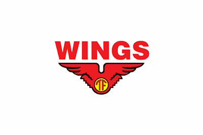 Lowongan Kerja PT Sayap Mas Utama (Wings Group) - www.radenpedia.com
