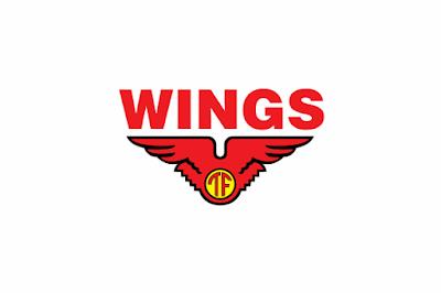 Lowongan Kerja Wings Group Surabaya - www.radenpedia.com