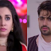 Daya Is All Set To Destroy Avni In Star Plus Naamkaran