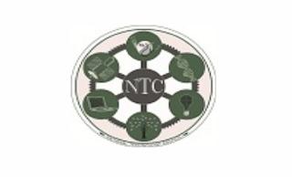 National Technology Council (NTC) Jobs 2021 – Jobs in Pakistan 2021