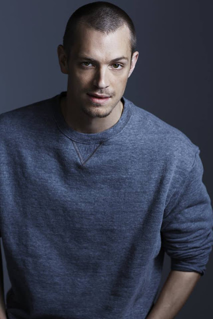 Joel Kinnaman wife, height, girlfriend, age, wedding, weight, net worth, cleo wattenström, movies and tv shows, house of cards, tattoo, robocop, speaking swedish, accent, actor, mireille enos and, imdb, interview, cleo, filmer, instagram