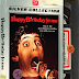 VHS Slipcover Wave 1 Releasing 1/15 from Mill Creek Entertainment