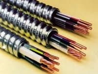 الموصلات الكهربائية PDF