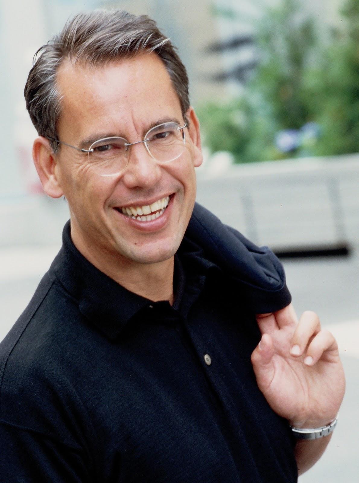 Matthias Tuchmann Gestorben