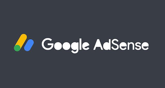 Daftar-Iklan-Selain-Adsense-Terbukti-Membayar