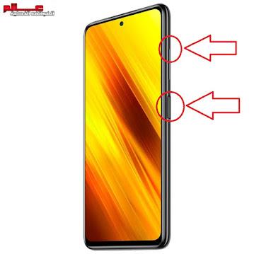 كيف تعمل فورمات لجوال شاومي Xiaomi Poco X3 NFC  . طريقة فرمتة شاومي  Xiaomi Poco X3 NFC. ﻃﺮﻳﻘﺔ عمل فورمات وحذف كلمة المرور شاومي Xiaomi Poco X3 NFC طريقة فرمتة شاومي Xiaomi Poco X3 NFC . ضبط المصنع لموبايل شاومي Xiaomi Poco X3 NFC