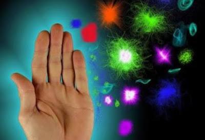 খাবার যা আপনার অনাক্র্ম্যতা(ইমিউন সিস্টেম) খারাপ করেFoods that have been affecting your immune system