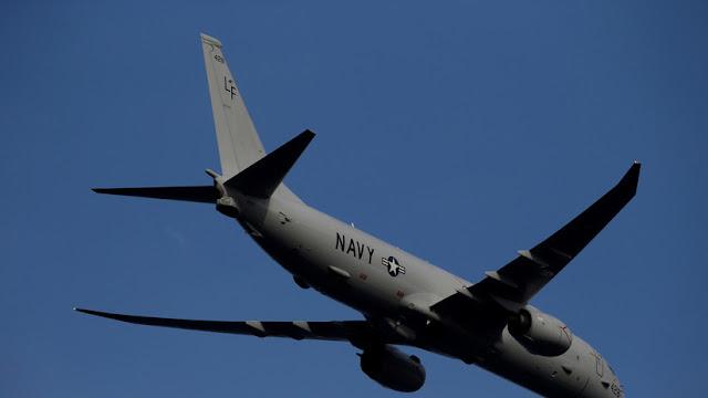 La India prepara contratos de defensa con EE.UU. por valor de 10.000 millones de dólares