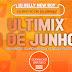 Dj Kelly - Ultimix 1 De Junho (Set)