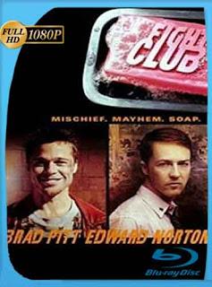 El club de la pelea (1999) HD [1080p] Latino [GoogleDrive] DizonHD