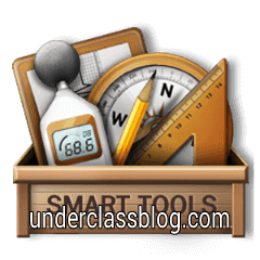 Smart Tools 1.7.8 Build 82 APK