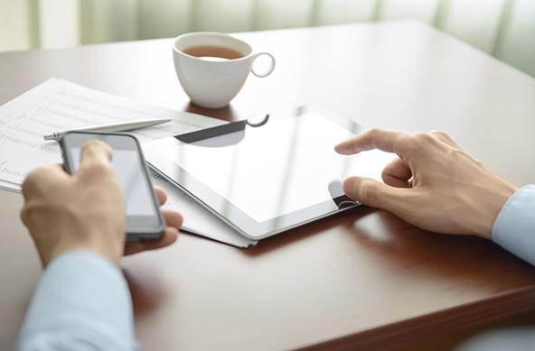 mobil bankacılık uygulamaları
