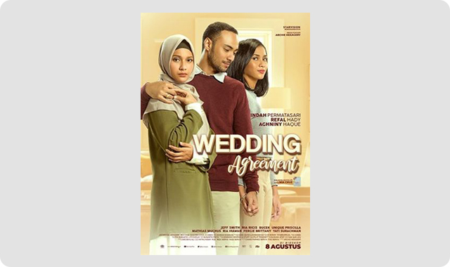 https://www.tujuweb.xyz/2019/07/download-film-wedding-agreement-full-movie.html