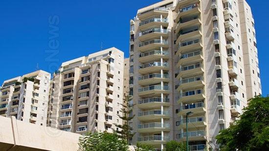 despesas condominio cobradas antes entrega chaves