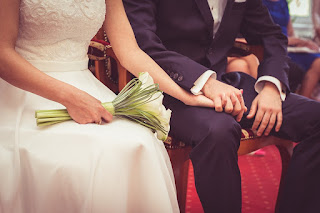 En Güzel Evlilik Sözleri Sayfası