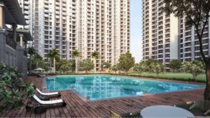 ATS-HomeKraft-Happy-Trails-Noida-Extension-11-300x169.jpeg