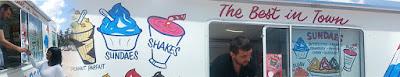 http://ice-cream-truck.ca/ice-cream-products.html