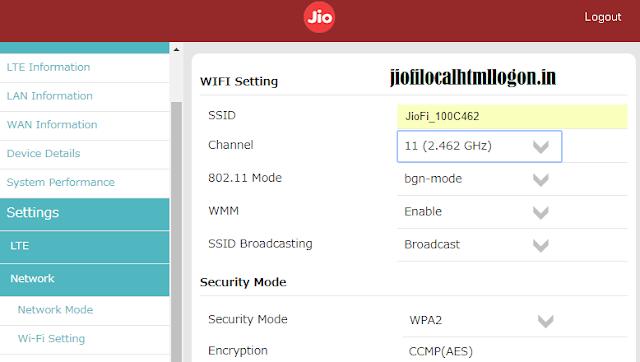 Change the IP address to IPV4
