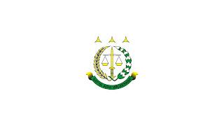 Lowongan Kerja Kejaksaan Republik Indonesia Terbaru