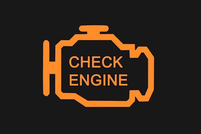 Comment réinitialiser la lumière Check Engine