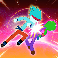 Stickman Battle Fight (Early Access) Apk Download for Android