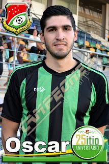 Fútbol Sitio Aranjuez Plantilla 2019/20
