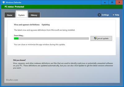 Tips Mencegah Virus Ransomware WannaCry