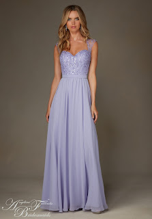 Bridal Couture of the Palm Beaches, South Florida, Mori Lee, bridesmaid dresses