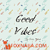 GOOD VIBES - Bola Moses f.t Merely Melody