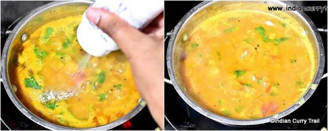 raw-mango-sambar-stp5