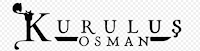 Watch Kurulus Osman Urdu Online