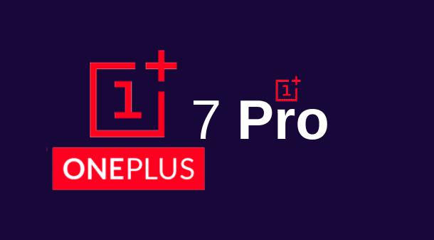 OnePlus 7 Pro के स्वागत के लिए हो जाएं तैयार, मोबाइल हाइलाइट्स और स्पेसिफिकेशन