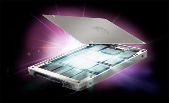 5 Merk SSD Komputer Paling Murah Berkualitas